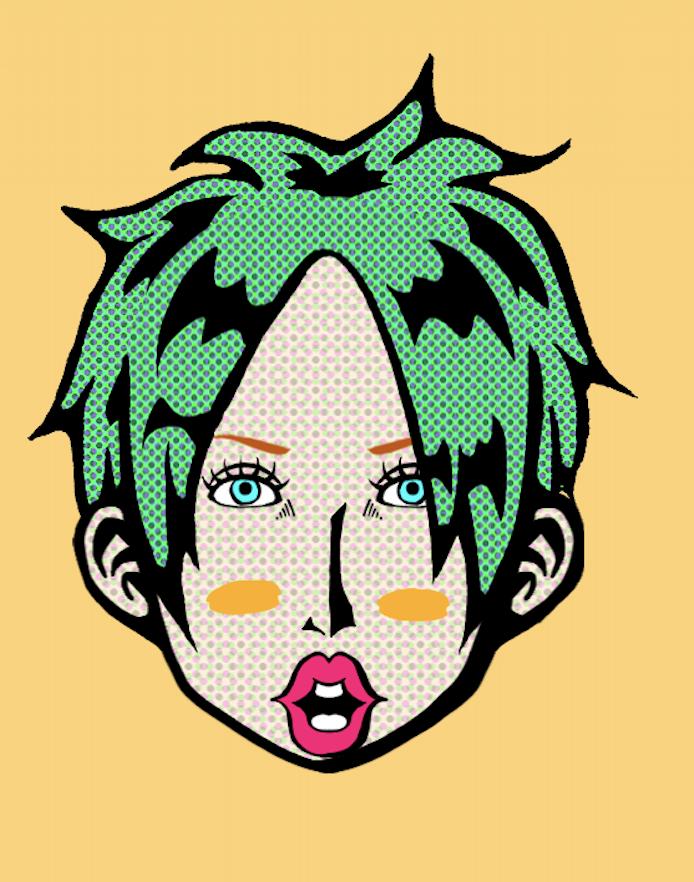 神田さん★★女性40代